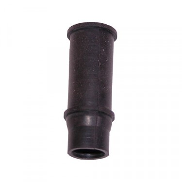 Brake Caliper Bushing, 82-86 CJ
