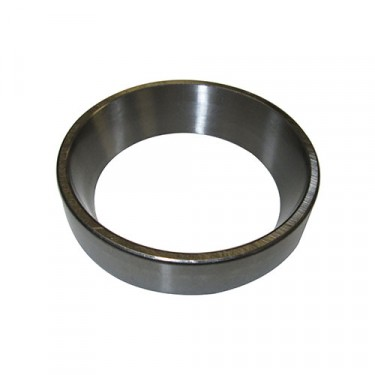 Outer Pinion Bearing Cup, 46-64 Truck  w/ Dana 53 rear