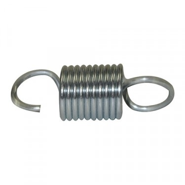 Clutch Release Bearing Return Spring, 41-71 Jeep & Willys with 4-134 & 6-161 engine