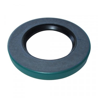Front Wheel Inner Oil Seal, 46-55 Jeepster, Station Wagon with Planar Suspension