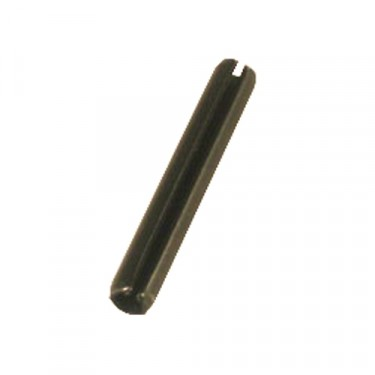 Pinion Shaft Lock Pin, 41-71 Jeep & Willys