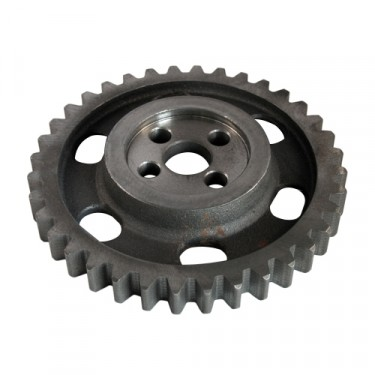 Camshaft Timing Sprocket, 41-45 MB, GPW