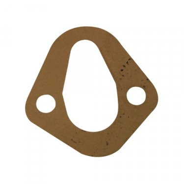 Fuel Pump Gasket, 41-71 Jeep & Willys with 4-134 engine