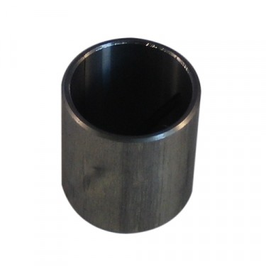 Outer Steering Gear Box Sector Shaft Bushing, 41-66 MB, GPW, CJ-2A, 3A, 3B, 5