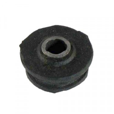Transmission Shift Shaft Lever Insulator, 46-55 Jeepster, Station Wagon with T-96 Transmission