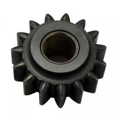 Transmission Reverse Idler Gear, 46-71 Jeep & Willys with T-90 Transmission