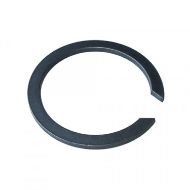"Transmission Front Bearing Retainer Outer Snap Ring (.086""), 46-71 Jeep & Willys with T-90 Transmission"