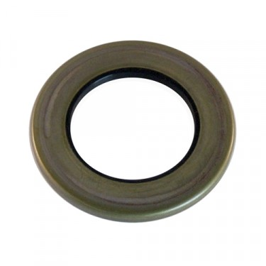 Rear Axle Inner Oil Seal, 46-69 Jeep & Willys with Dana 41/44