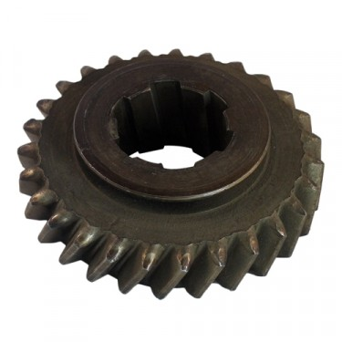 Transmission Low & Reverse Gear Fits 46-55 Jeepster, Station Wagon with T-96 Transmission