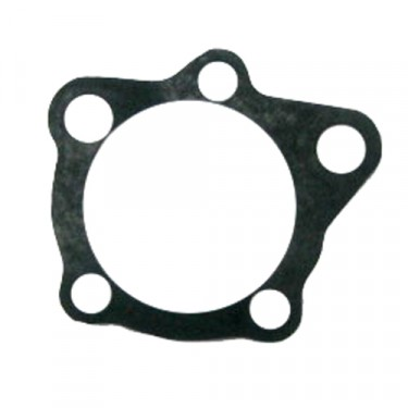 Oil Pump Cover Gasket, 41-45 MB, GPW