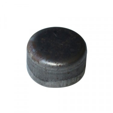 Transmission Shift Rail Cap, 46-71 Jeep & Willys with T90 Transmission