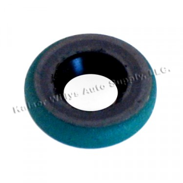 Transmission Overdrive Solenoid Seal, 46-55 Jeepster, Station Wagon with T-96 Transmission