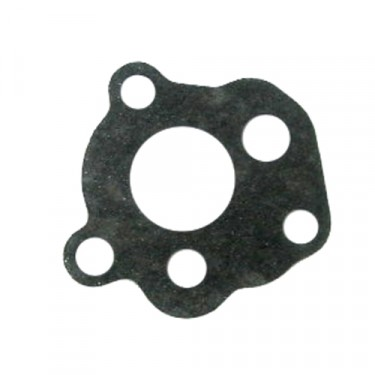 Oil Pump to Engine Block Gasket, 41-71 Jeep & Willys with 4-134 engine