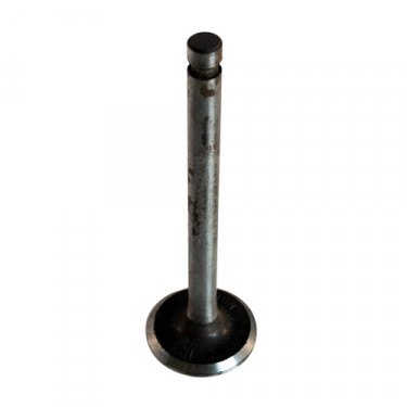 Intake Valve Fits 50-55 Station Wagon, Jeepster with 6-161 L engine