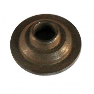 Valve Spring Retainer (intake & exhaust) Fits 50-55 Station Wagon, Jeepster with 6-161 L engine
