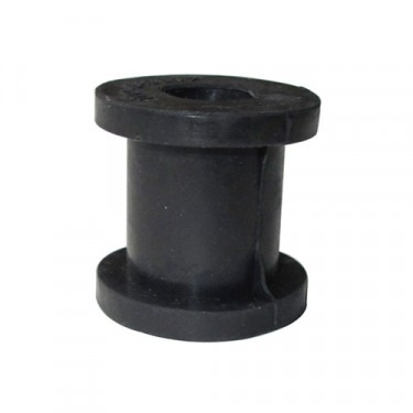 Generator Support Rubber Bushing, 50-66 M38, M38A1
