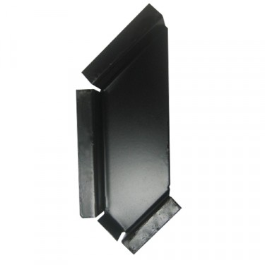 Rear Top Bow Storage Bracket for CJ-2A