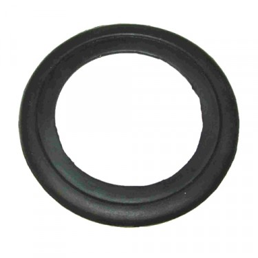 Gas Tank Filler Neck Rubber Grommet, 50-66 M38, M38A1