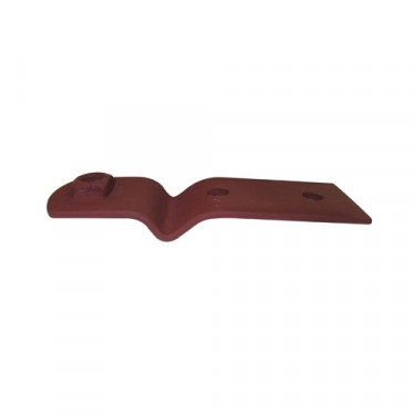 Front Top Bow Storage Bracket, 50-52 M38