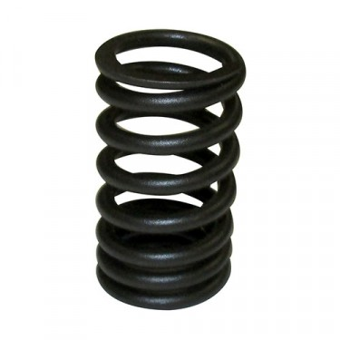 Valve Spring, 54-64 Truck, Station Wagon with 6-226 engine