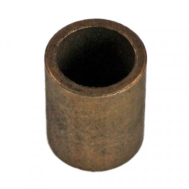 Clutch Pilot Bushing, 54-64 Truck, Station Wagon