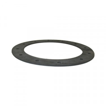 Fuel Tank Pick-Up Unit Gasket, 50-66 M38, M38A1