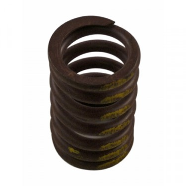 Valve Spring, 52-55 Station Wagon with 6-161 F engine