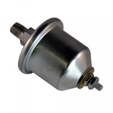 Oil Pressure Switch, 48-55 Willys Jeep