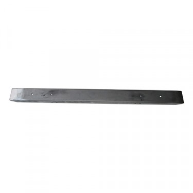 US Made Front Bumper Bar Fits 53-66 M38A1