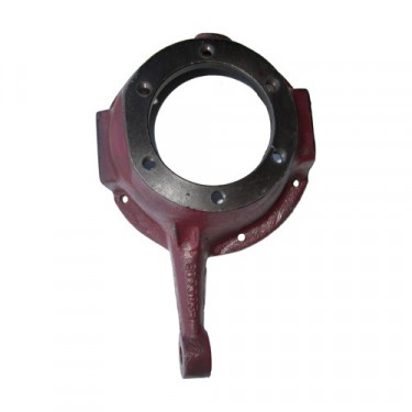 Drivers Side Steering Knuckle Support, 46-64 Truck, Station Wagon