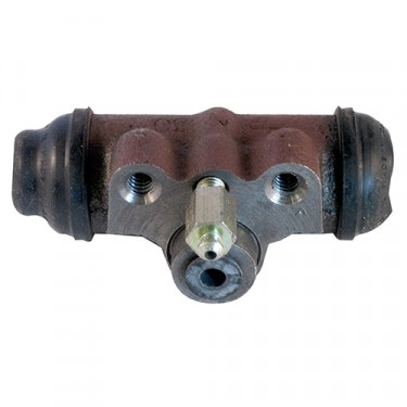 Rear Wheel Cylinder, 53-66 Willys Jeep CJ