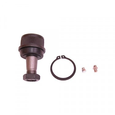 Lower Ball Joint Kit, 76-86 CJ