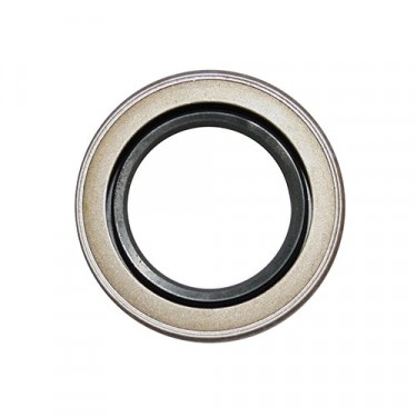 Transfer Case Yoke Oil Seal, Borg-Warner Quadra Trac Fits 76-79 CJ-7 with Borg-Warner Quadra Trac Transfer Case