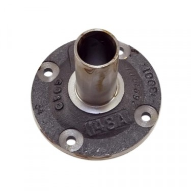 Transmission Input Shaft Retainer, 76-79 CJ with Tremec T150 3 Speed Transmission