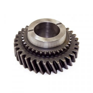 Transmission 1st Speed Transmission Gear, 76-79 CJ with Tremec T150 3 Speed Transmission