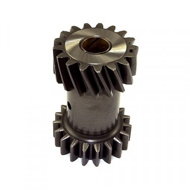 Transmission Reverse Idler Gear, 76-79 CJ with Tremec T150 3 Speed Transmission