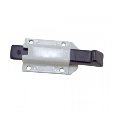 Liftgate Latch, 76-86 CJ-7, CJ-8