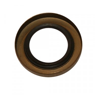 Transfer Case Yoke Oil Seal, 80-86 CJ with Dana 300 Transfer Case