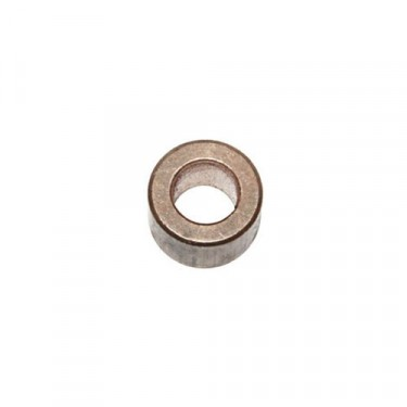 Crankshaft Pilot Bearing, 80-83 CJ with 4 Cylinder GM 151