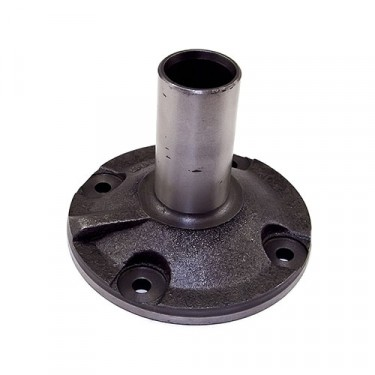 Transmission Input Shaft Retainer, 80-86 CJ with Tremec T176 or T177 4 Speed Transmission