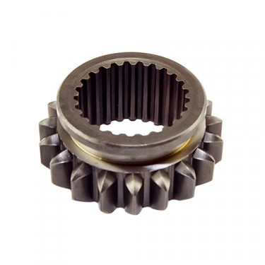Transmission Reverse Sliding Gear, 80-86 CJ with Tremec T176 or T177 4 Speed Transmission