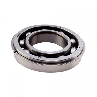 Transmission Input Shaft Front Bearing, 80-86 CJ with Tremec T176 or T177 4 Speed Transmission
