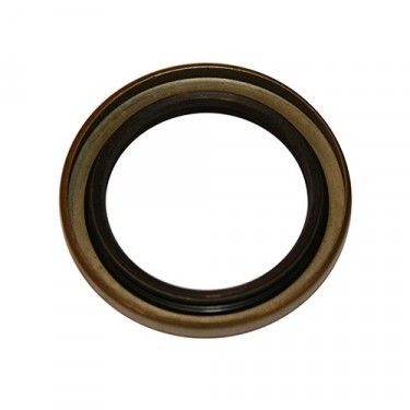 Transmission Rear Output Shaft Oil Seal, 80-81 CJ with SR4 4 Speed Transmission