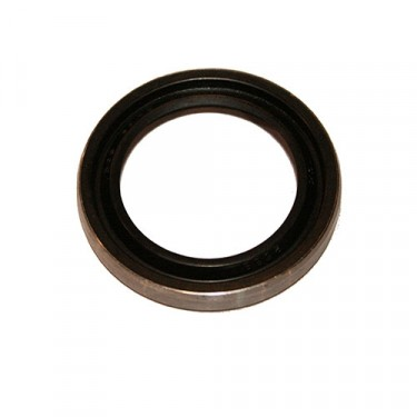 Transmission Front Input Shaft Oil Seal, 72-79 CJ with Warner T18 4 Speed Transmission