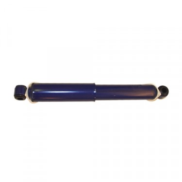 Front Shock Absorber, 52-71 CJ-5, M38A1
