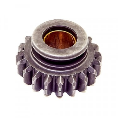 Transmission Reverse Idler Gear, 82-86 CJ with Warner T4 4 Speed Transmission