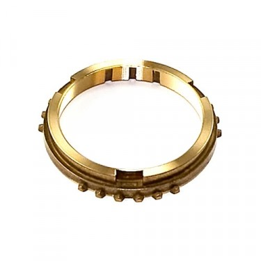 Transmission 3rd and 4th Synchronizer Blocking Ring, 82-86 CJ with Warner T4 4 Speed Transmission