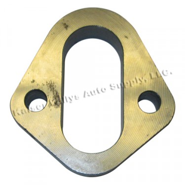 US Made Fuel Pump Spacer, 50-66 M38, M38A1
