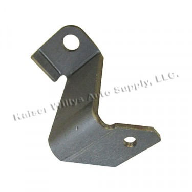 Fording Cable Bracket Kit, 52-66 M38A1