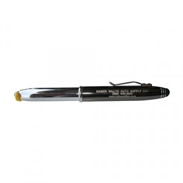 Kaiser Willys Multi-Function Pen, Willys Accessory